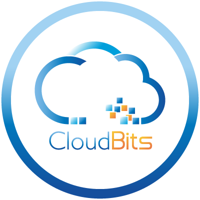 CloudBits Marketing Digital