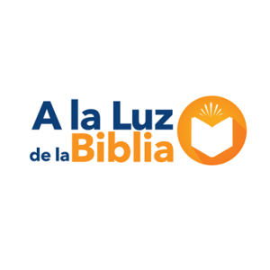a la luz de la Biblia