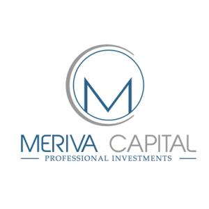 meriva capital